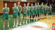 Берое Стара Загора взе победа срещу Славия в края
