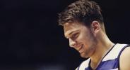 Лука Дончич се завръща в игра, гледай на живо