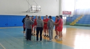 Волейболен мач промени програмата на финалистите в Адриатическата лига
