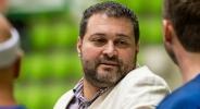 Галин Стоянов: Имаме две лица