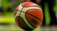 Гледайте на живо Левски (14) - Рилски спортист (14) при момичетата