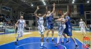 Гледайте на живо Рилски спортист - Академик Бултекс 99