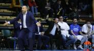 15 тройки не стигнаха на Спартак срещу Левски Лукойл