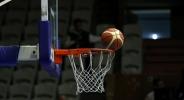 Гледайте на живо полуфиналите в Адриатическата лига при жените