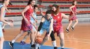 Черно море Одесос завърши с четири поред