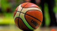 Програма за квалификационните турнири при юношите (19)