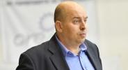Стефан Михайлов: Всеки може да излезе победител във финала