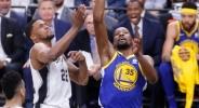 Два отбора гледат към полуфиналите в НБА