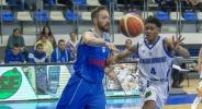 Прогнозите на Бойко Младенов: Предстои мач на нерви в Ботевград, но Левски ще спечели