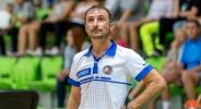Асен Николов: Подхождаме с уважение към Спартак