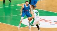 Балкан спечели зрелищно дерби с Левски Лукойл