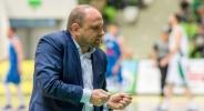 Тити Папазов: Няма отбор, който да не е губил