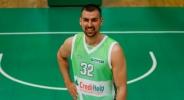 Двама българи и един чужденец спечелиха конкурсите в Мача на звездите
