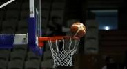 Чавдар ще участва в квалификационните турнири при юношите (19)