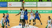 Гледайте на живо Балкан – Рилски спортист