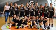 14 отбора ще се борят за място на финалите при момичетата (16)