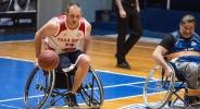 Бургас ще е домакин на втория шампионат по баскетбол на колички