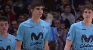Емил Стоилов - шампион на Мадрид (видео + снимки)