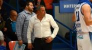 Дарин Великов: Този сезон преминахме през ада