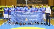 Левски Лукойл и Рилски спортист призоваха за подкрепа към националния