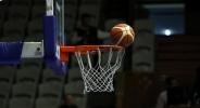 Мачът БУБА - Черно море Тича при юношите ще започне в 12:20 часа!