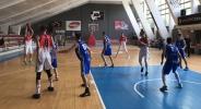 БУБА спечели Суперлигата за юноши U19