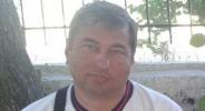 Пламен Стоянов вече не е президент на Асеновец 2005