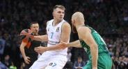 Лука Дончич все още не е взел решение за НБА