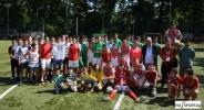 СПРИНТ и Viasport.bg организират спортен празник