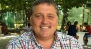 Васил Врачев: Логиката повелява да вземем бронза