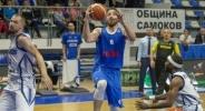 Прогнозите на Бойко Младенов: Балкан и Левски ще се лъжат, бронзът ще утеши Рилецо