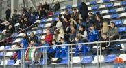 Академик Бултекс 99 организира екскурзия до Самоков за втория мач