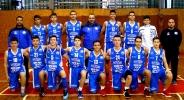 Черно море Тича U16 и БУБА U16 са на финал за Купа БФБ