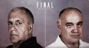 Гледайте на живо финала в Евролигата и мача за третото място