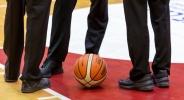 Съдиите за първия мач между Левски Лукойл и Балкан