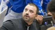 Людмил Хаджисотиров: Не сме очаквали такъв мач