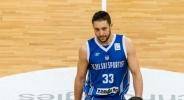 Димитър Маринчешки: Най-вероятно ще остана в Рилски спортист