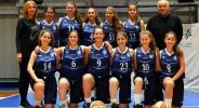 Осем отбора ще спорят за титлата при момичетата U16