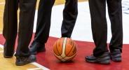 Съдиите за втория мач между Левски Лукойл и Балкан