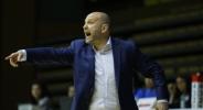 Папазов: От мен не зависи, аз съм треньор