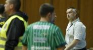 Михаил Михайлов: Който е виновен, да си носи последствията
