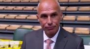 Борислав Пелтеков: Отборите решават къде да разположат агитките (видео)