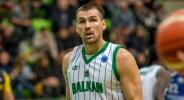 Христо Захариев: Хвърлената бутилка беше защитна реакция