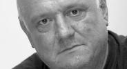 Напусна ни журналистът Иван Златарев