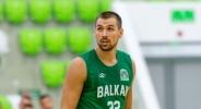 Отложиха решението за Захариев, чакат обяснения от Балкан