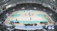 Фенове на Балкан и Левски Лукойл се надъхват за Мач №3, касите отварят рано