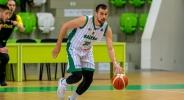 Наказаха Христо Захариев за един мач