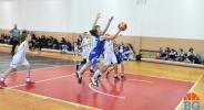 Финалите за момичета U14 ще са в Самоков