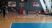 Финалите за момчета U14 ще са в София