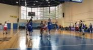 Втора волева победа над Гърция за жените U20